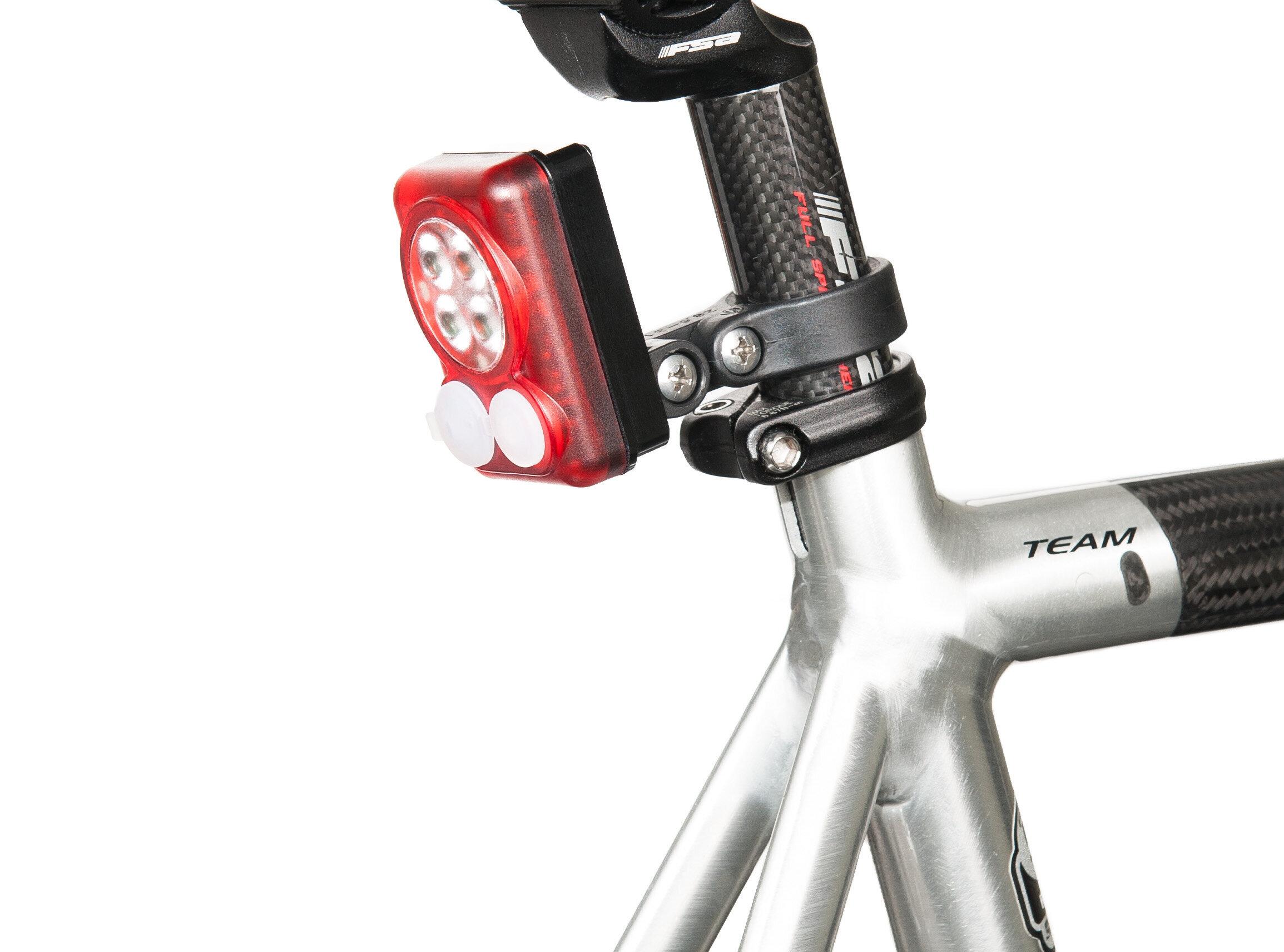Still-Life-09-Commercial-Product-DiNotte-Lighting-Bike-Light-Taillight.jpg