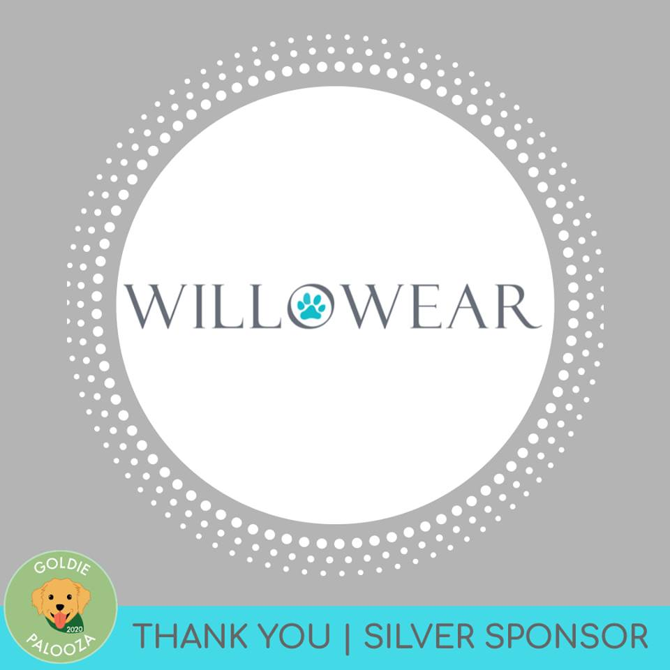 WILLOW WEAR