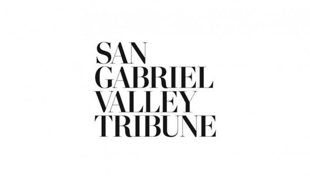 San-Gabriel-Valley-Tribune-625x354.jpg