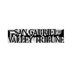 san-gabriel-valley-tribune.png