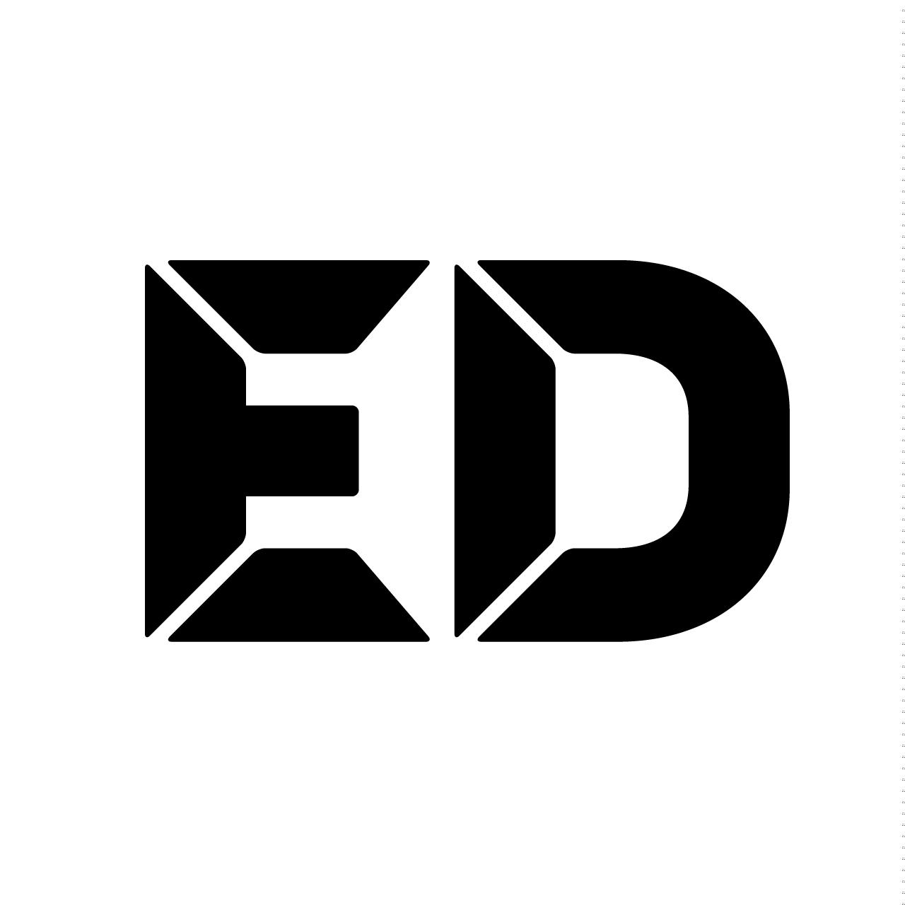 Egmont Dixon Logo.jpg