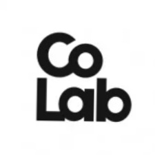 CoLab Archtecture logo