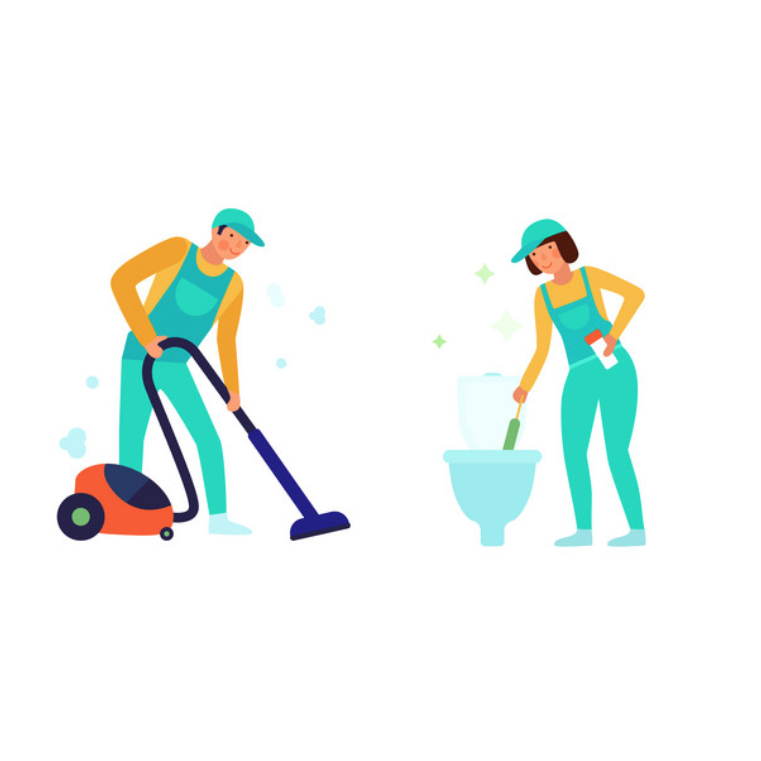 cleaning-dude-chick-1.jpg