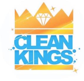 CleanKing Logo.jpg