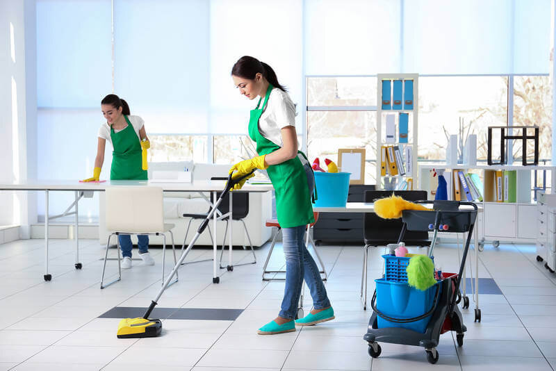 Office-Cleaning-Services-Company-CCS.jpg