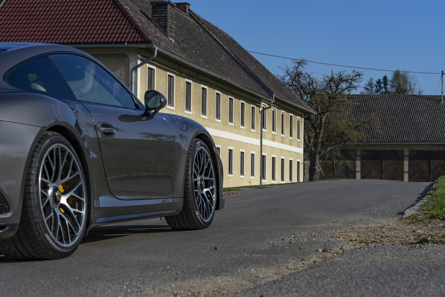 033 PorscheTAG.jpg