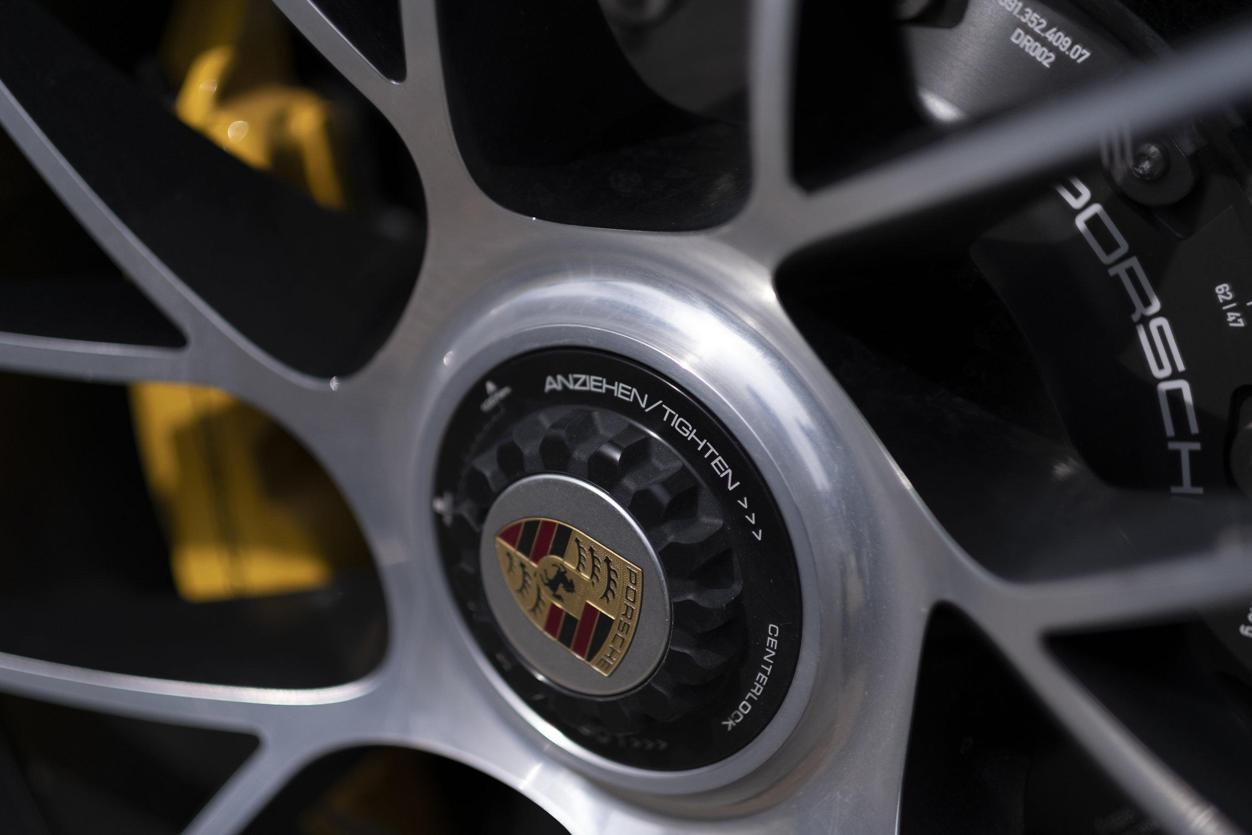 Porsche Club Walding fco (123 von 151).jpg