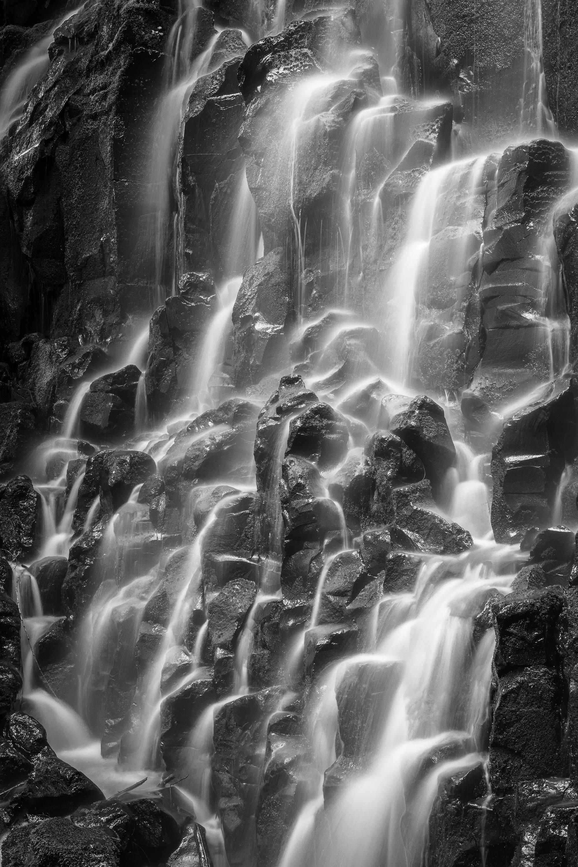 Weinberger Stefan – Wet Rock Stair