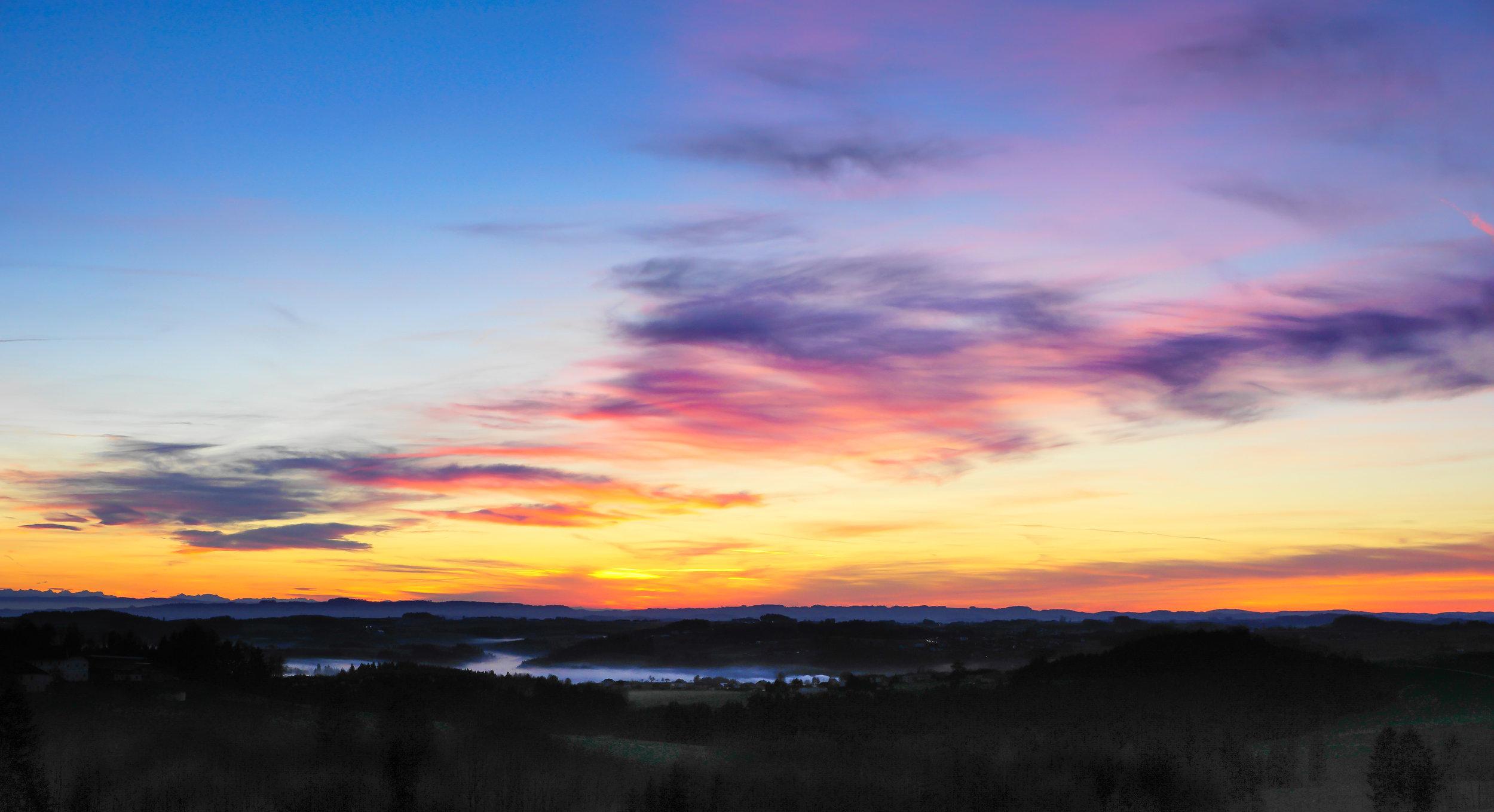 1.Sonnenuntergang.jpg