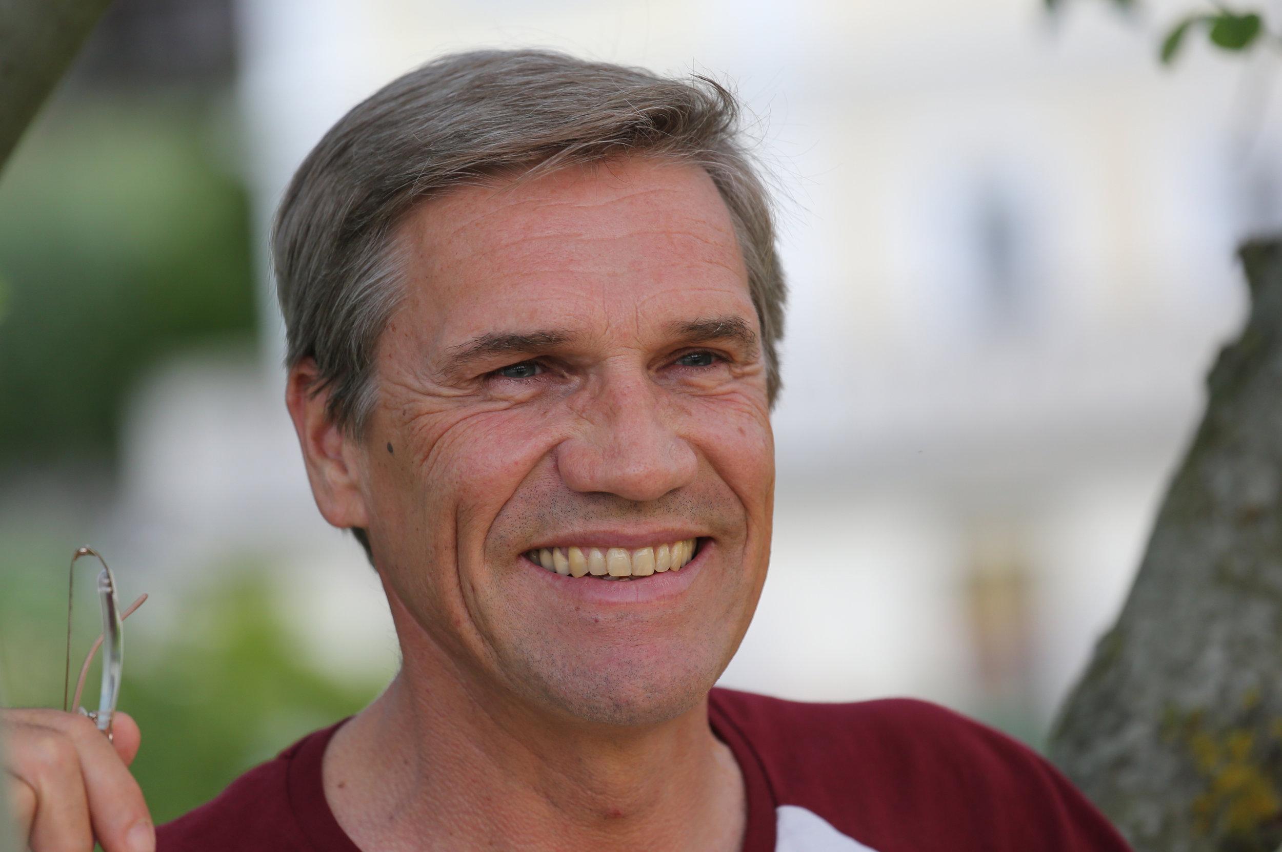 Profilbild_Fischer Klaus.jpg
