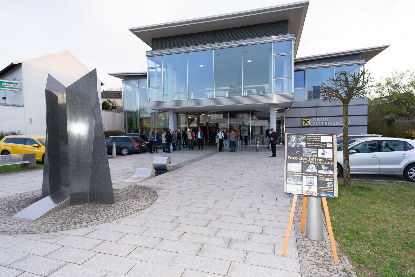 2019-04_Ausstellungseröffnung FdJ2018 (1).jpeg