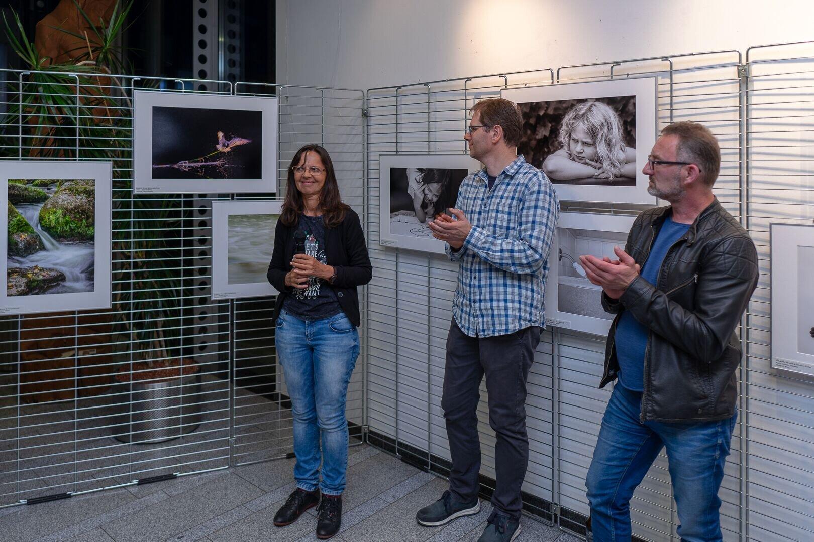 2019-04_Ausstellungseröffnung FdJ2018 (10).jpeg
