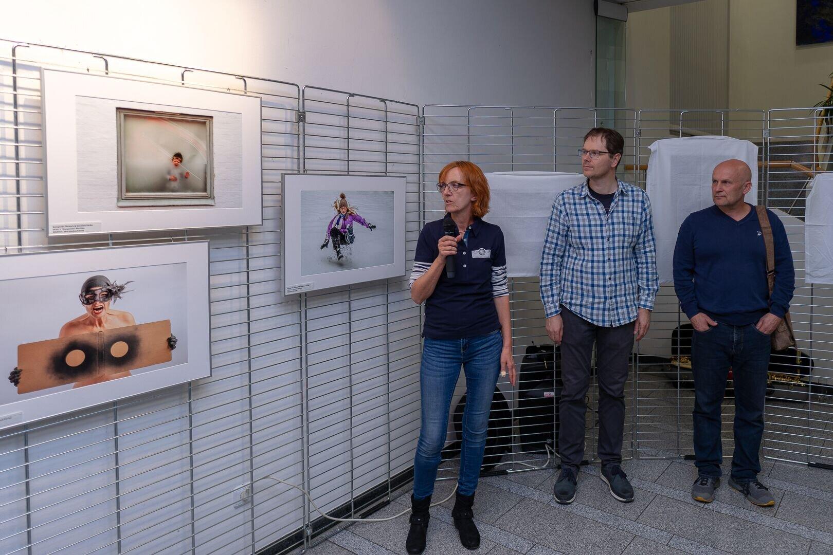 2019-04_Ausstellungseröffnung FdJ2018 (11).jpeg