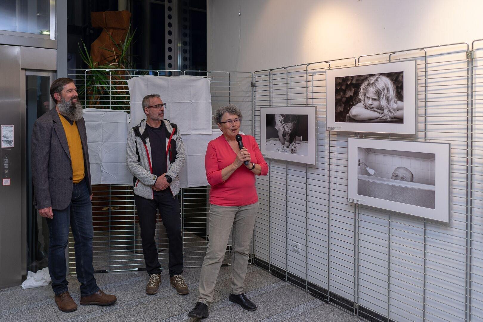 2019-04_Ausstellungseröffnung FdJ2018 (13).jpeg