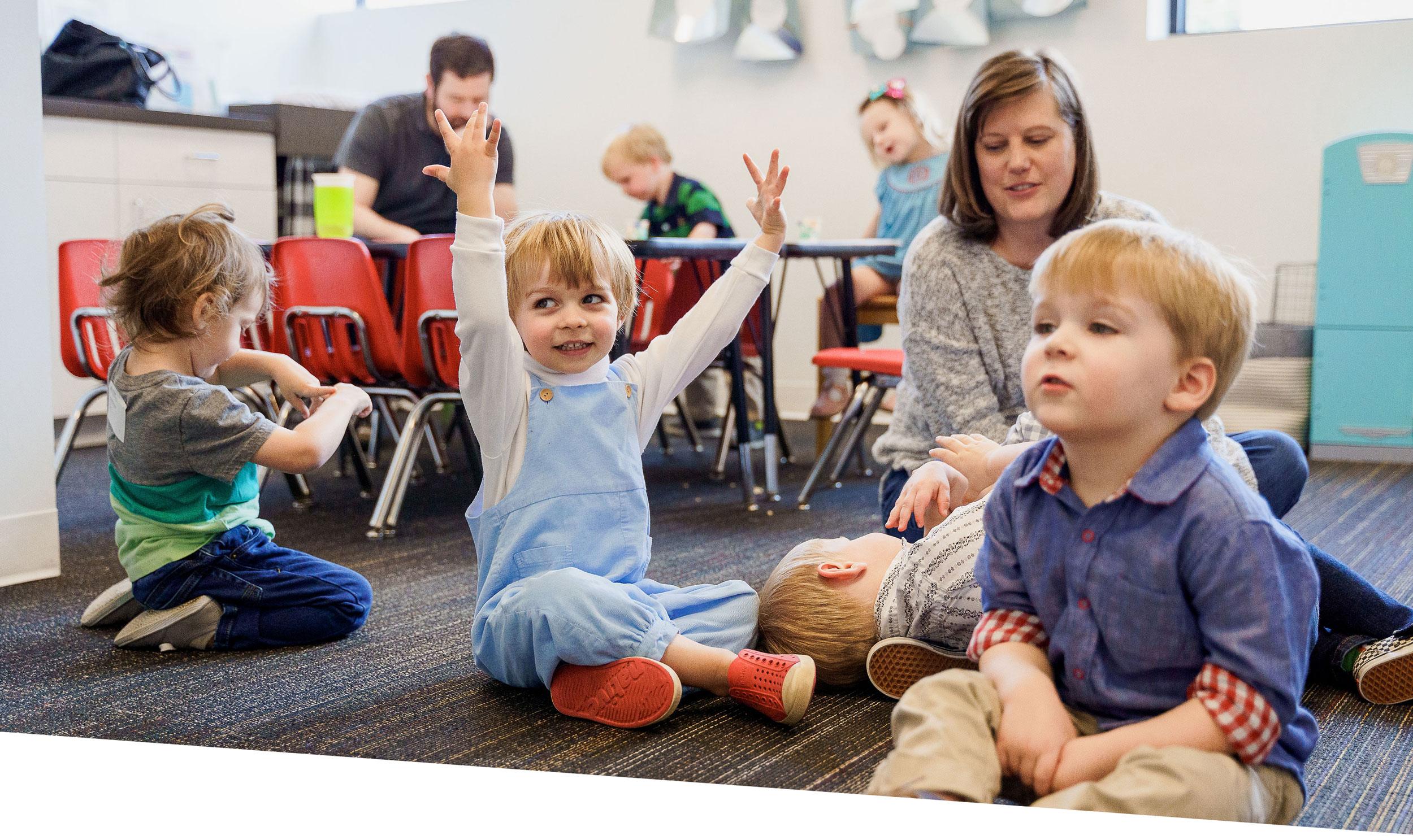 Kids-banner-8.jpg