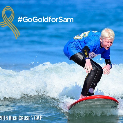 pic15+Surfing-Sam+copy.jpg