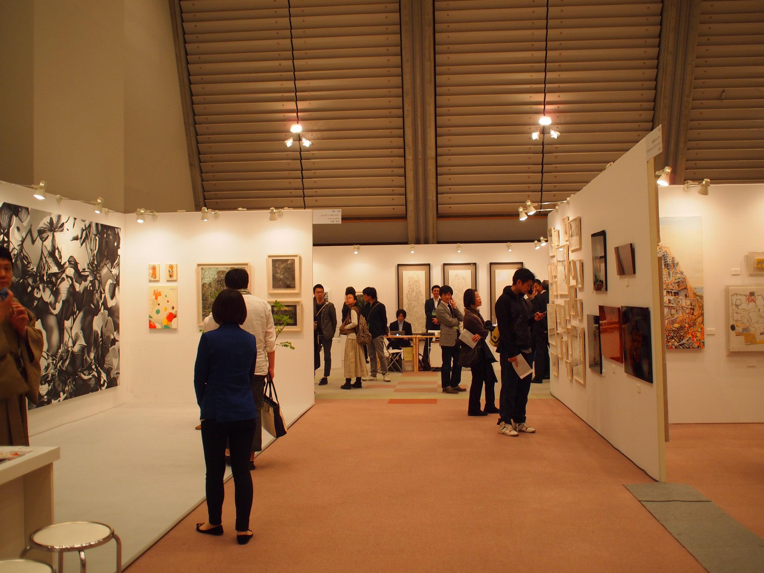 アート北京2.JPG