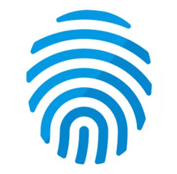 GDI_Logo.png