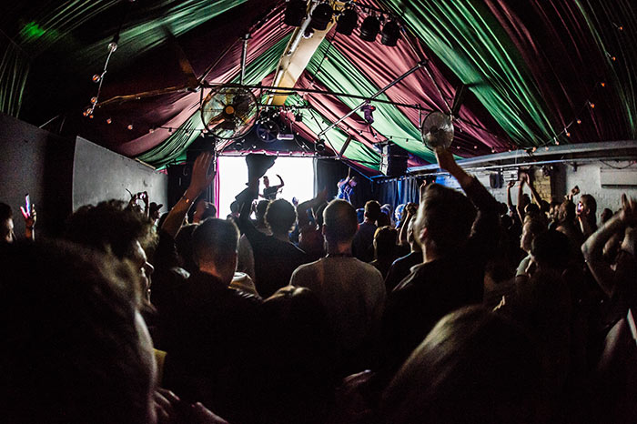 Carousel-12_HWCH17_Le-Boom_RuthlessImagery.jpg