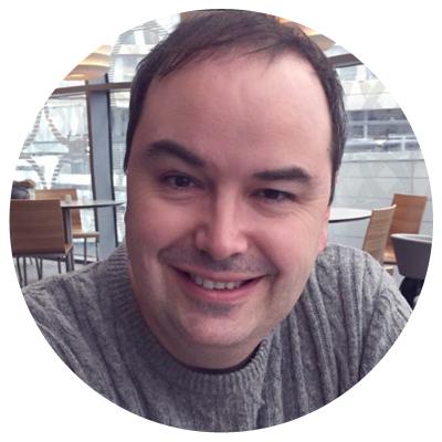 Javier Lopez   Sales Director   Reed MIDEM    www.midem.com   Facebook  •  Instagram  •  Twitter