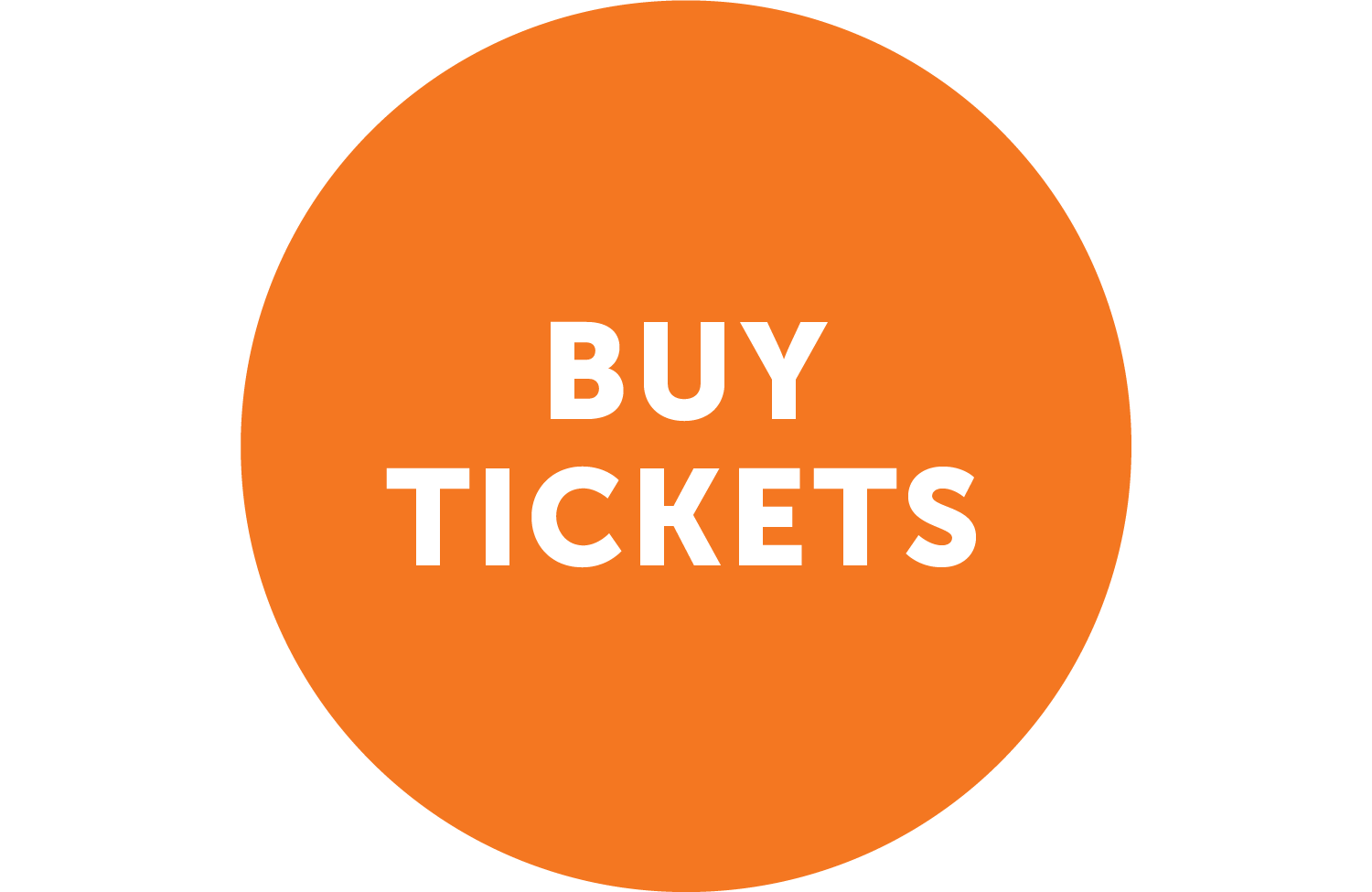 IMW_Logo_BUY TICKETS_wide.png