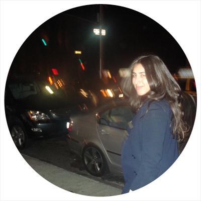Janet Lopez    Music Supervisor   Neophonic        www.neophonic.com     Facebook  •  Instagram  •  Twitter