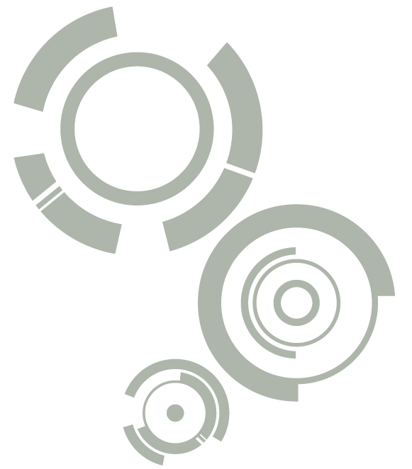 sbs finished logo_2019update-04.png