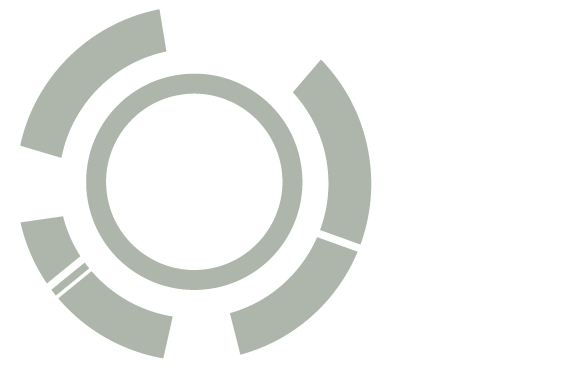 sbs finished logo_2019update-05.png