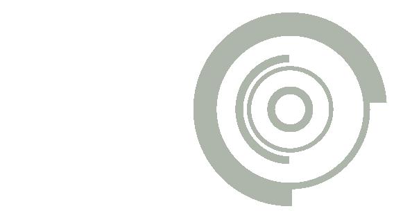 sbs finished logo_2019update-06.png