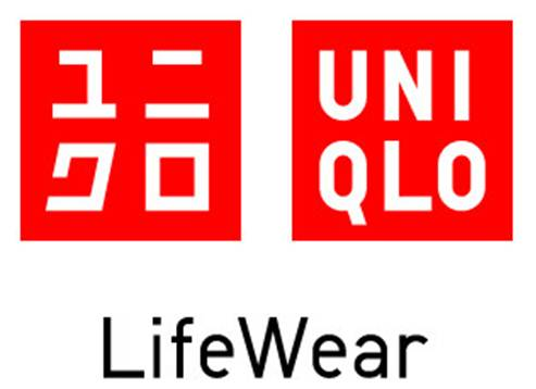 LifeWear Logo.jpg