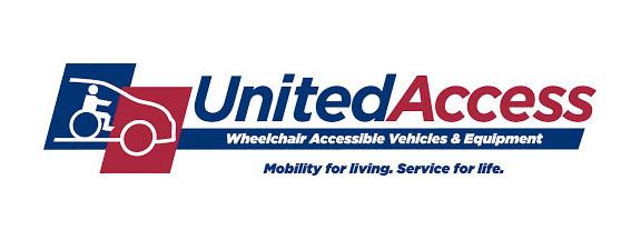 UnitedAccess.jpg