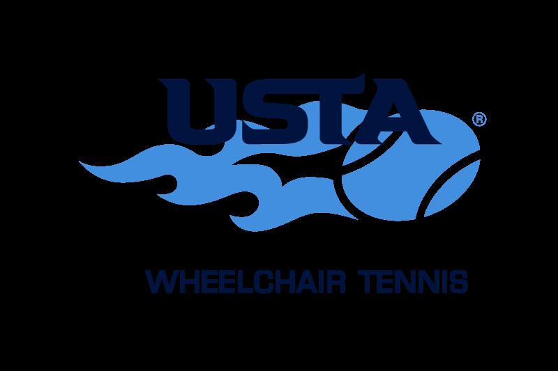 USTA_Wheelchair_4c-RGB.png