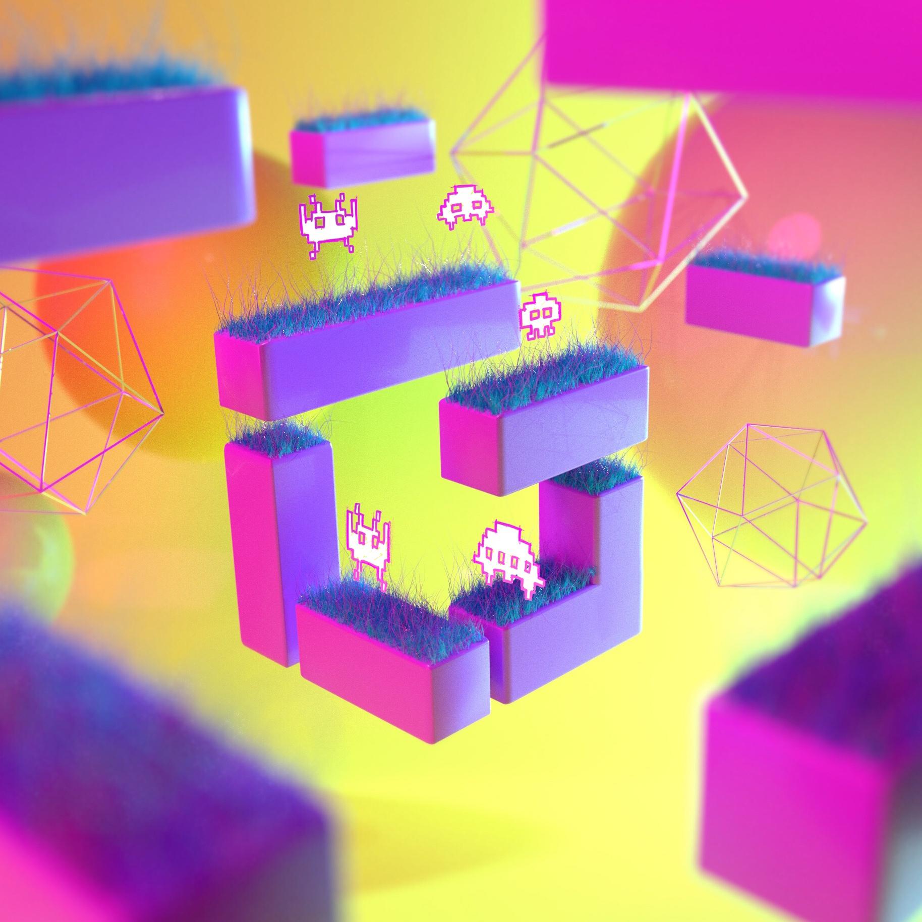 chris-winterton-G-typography-3D-36daysoftype.jpg