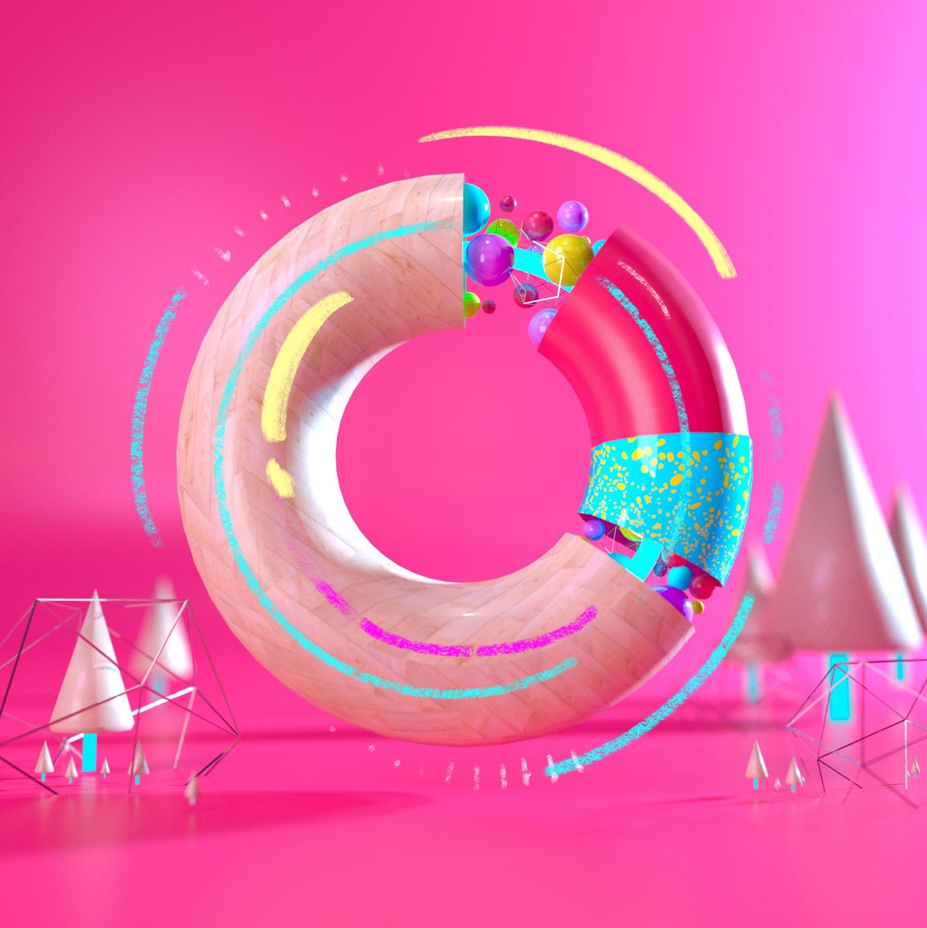 chris-winterton-O-typography-3D-36daysoftype.jpg