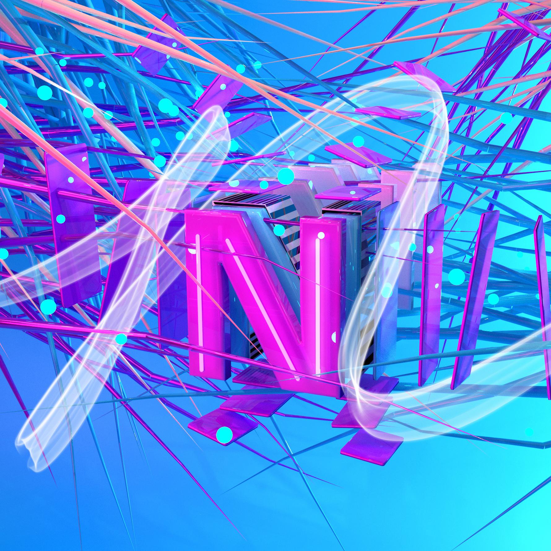 chris-winterton-N-typography-3D-36daysoftype.jpg