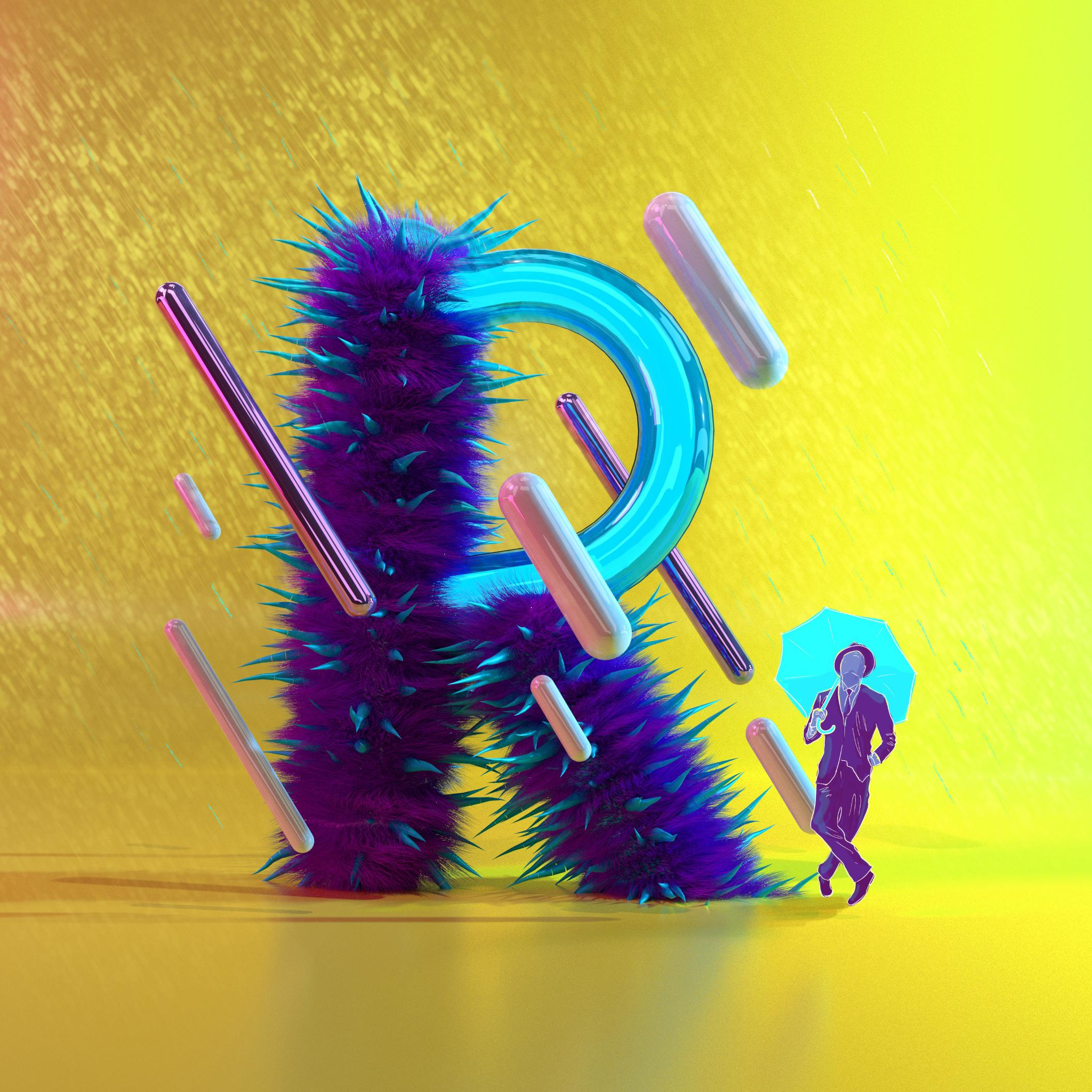 chris-winterton-R-typography-3D-36daysoftype.jpg