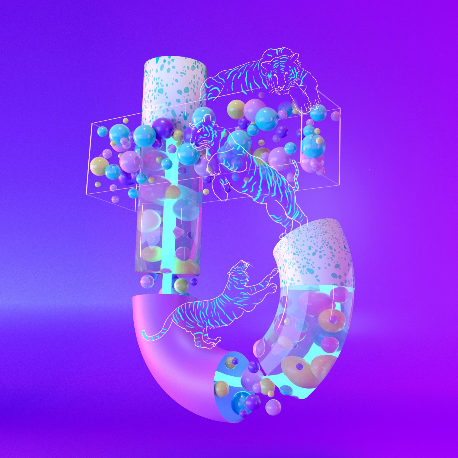 chris-winterton-T-typography-3D-36daysoftype.jpg