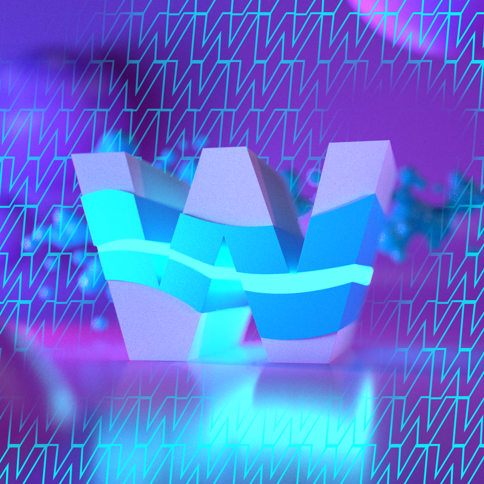 chris-winterton-W-typography-3D-36daysoftype.png