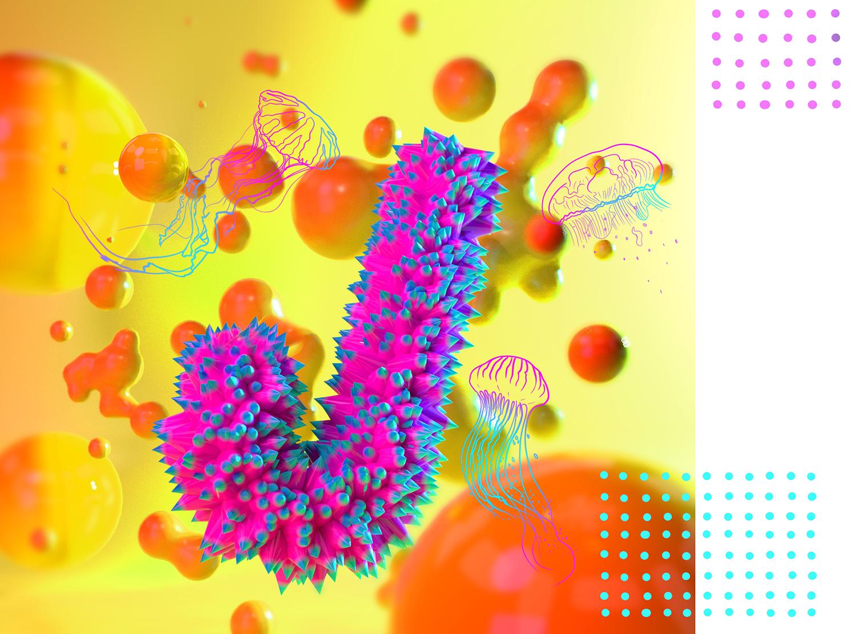 chris-winterton-J-header-typography-3D-36daysoftype.png