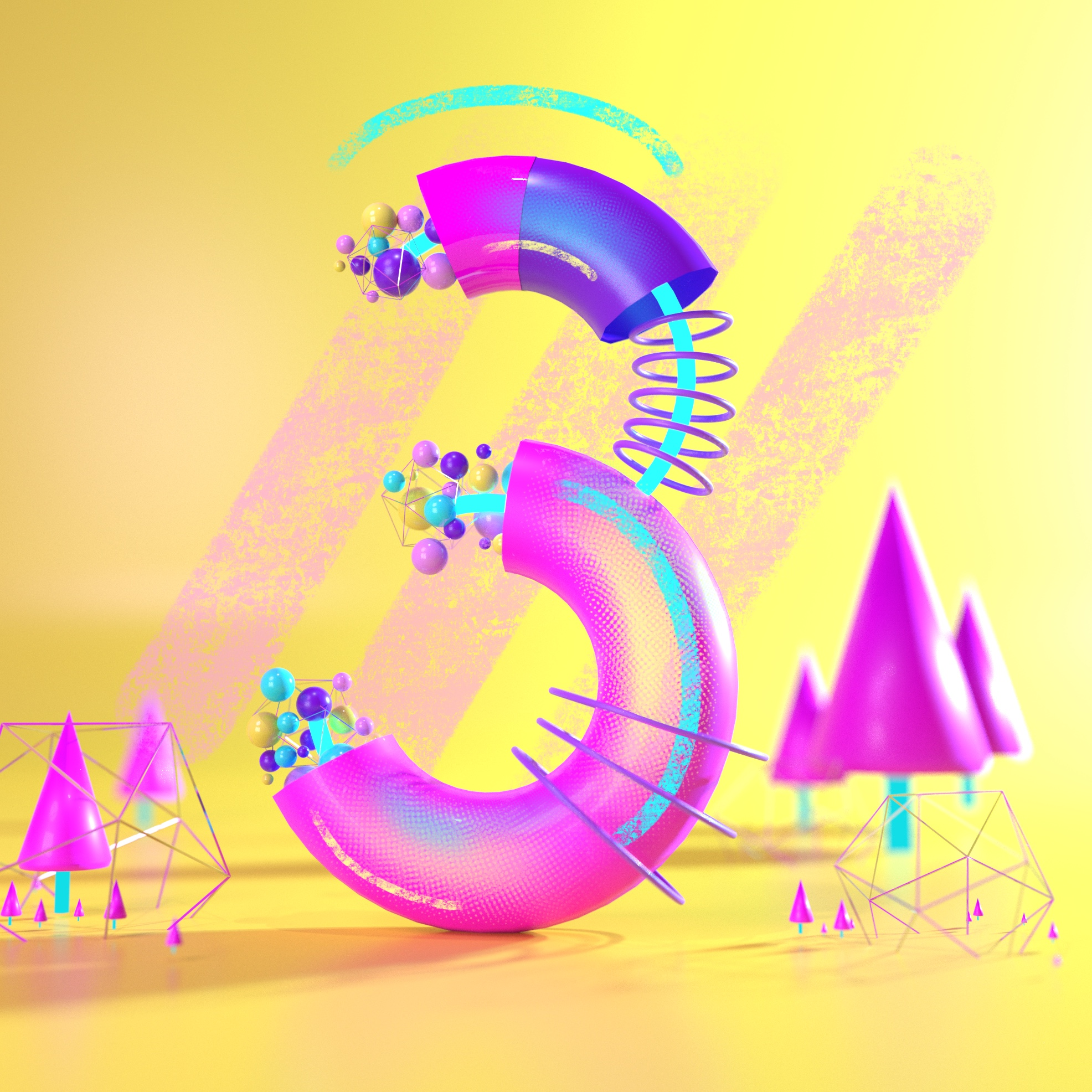 chris winterton 36 days of type 3