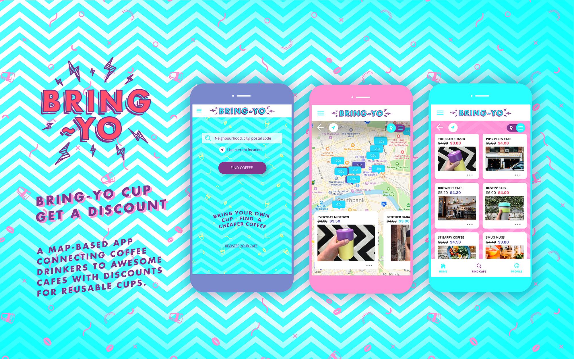 chris-winterton-Brin-Yo-App-design-ui.jpg