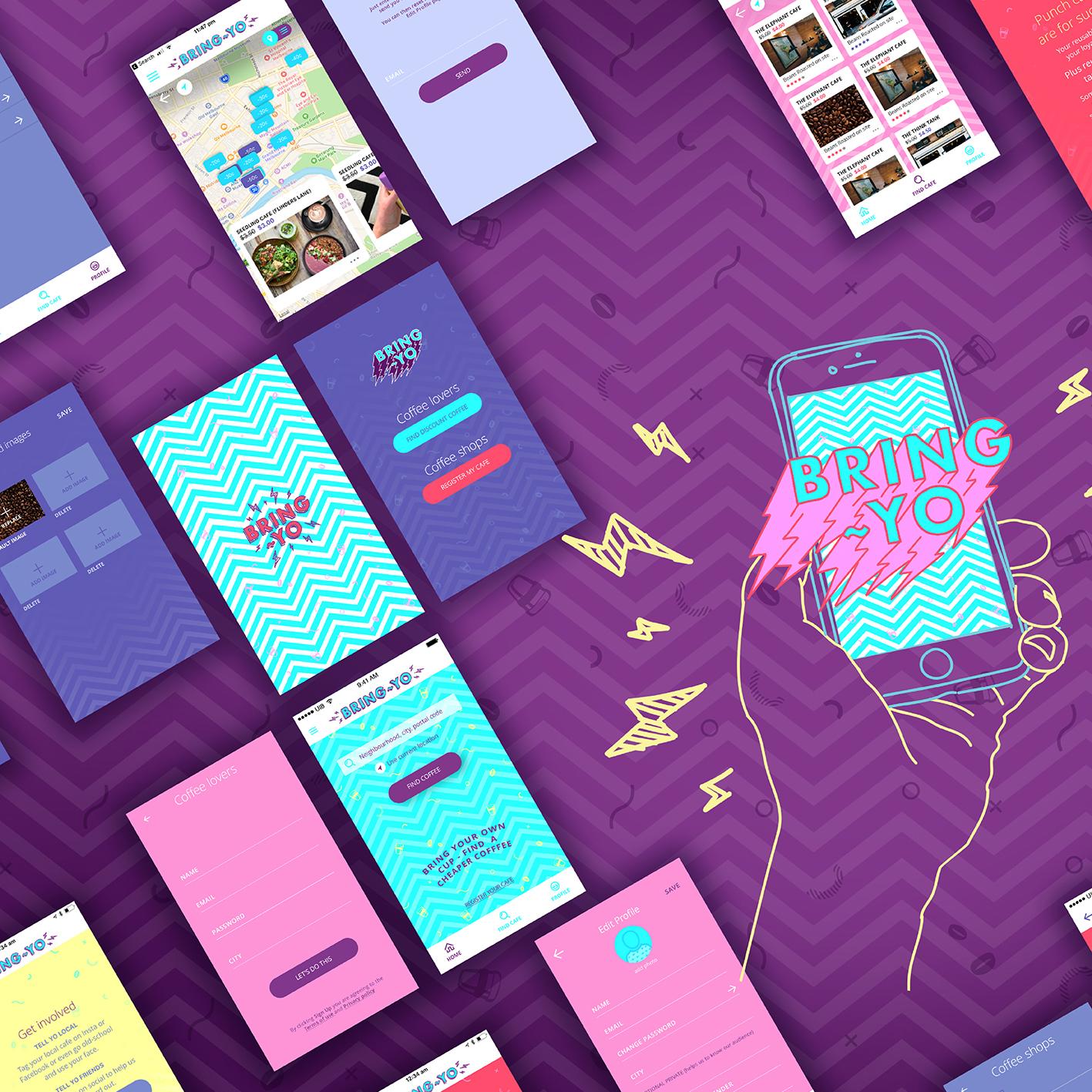 chris-winterton-bring-yo-app-ui-branding-design-handdrawn.jpg