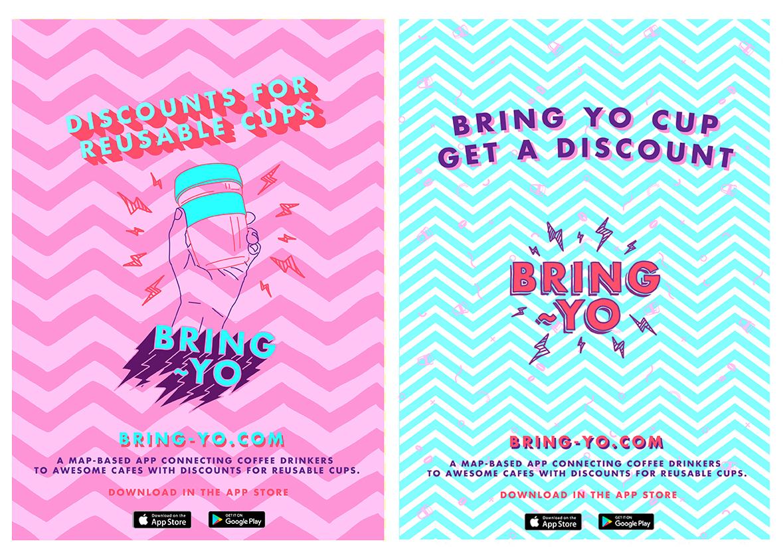 chris-winterton-Brin-Yo-App-design-ui.branding-6.jpg