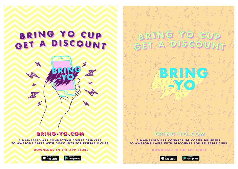 chris-winterton-Brin-Yo-App-design-ui.branding-5.jpg