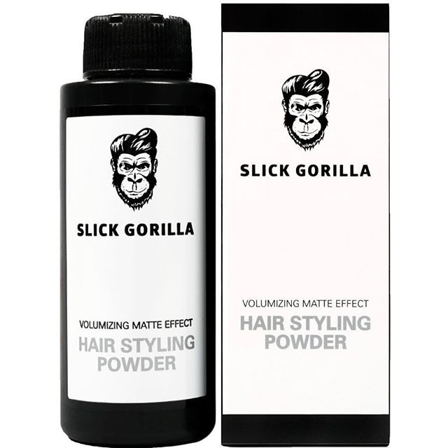 Back in stock!!! #gorilla #layrite #dust #styling