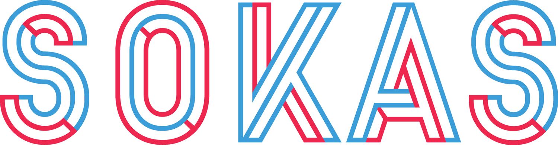 SOKAS_logo_1500.png