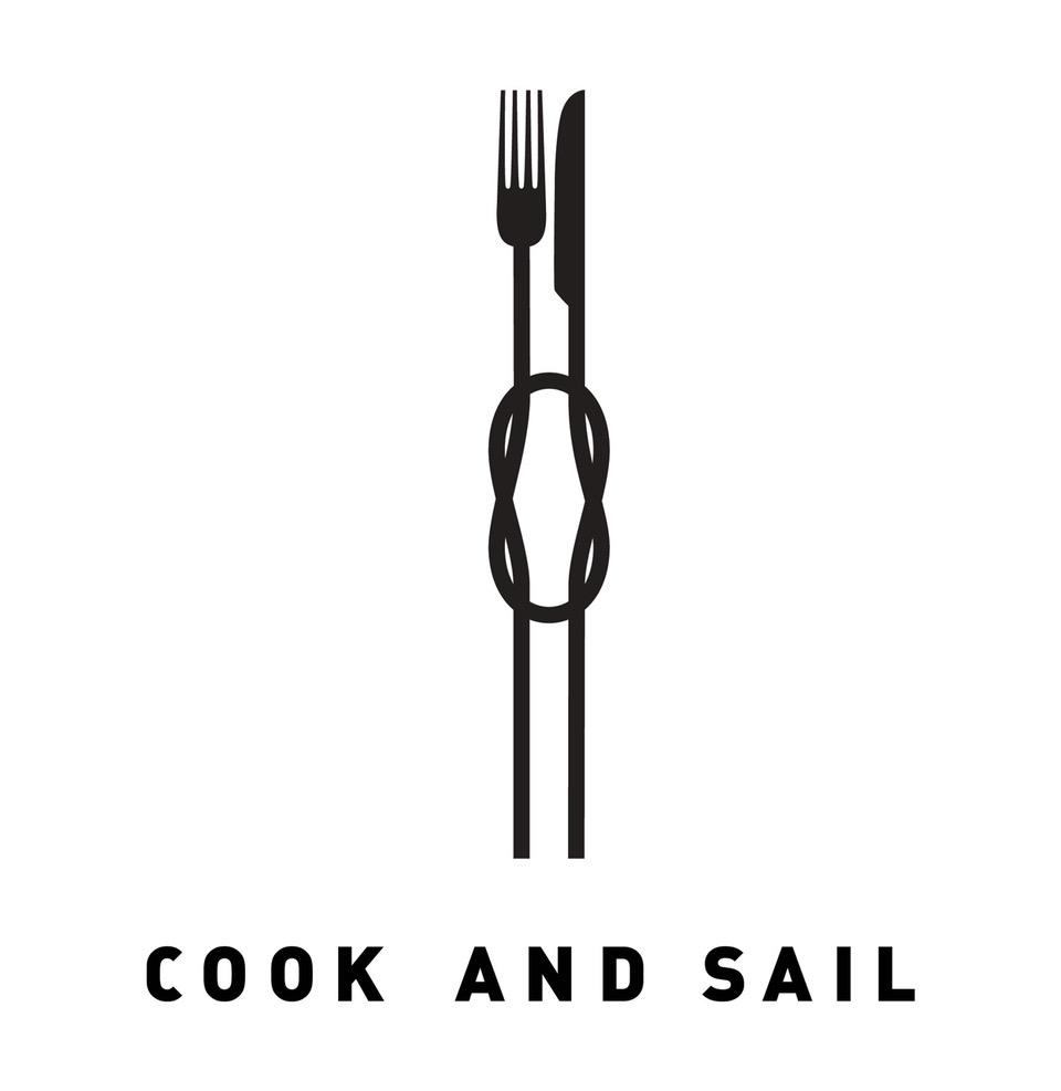 karlie-cookandsail-logo.png