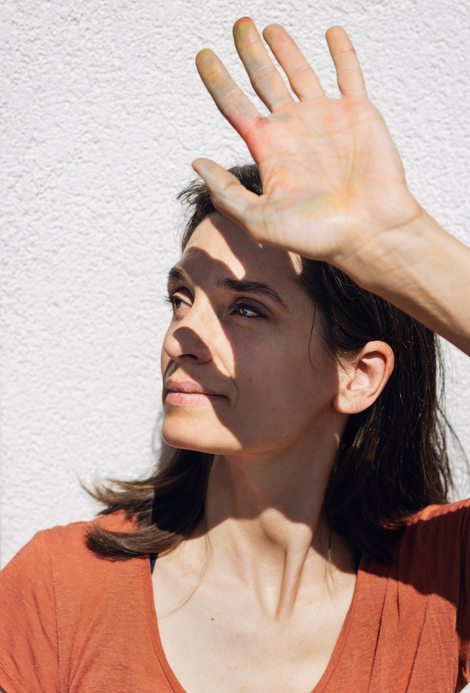 karlie-jacqueline-mertz-4.jpg