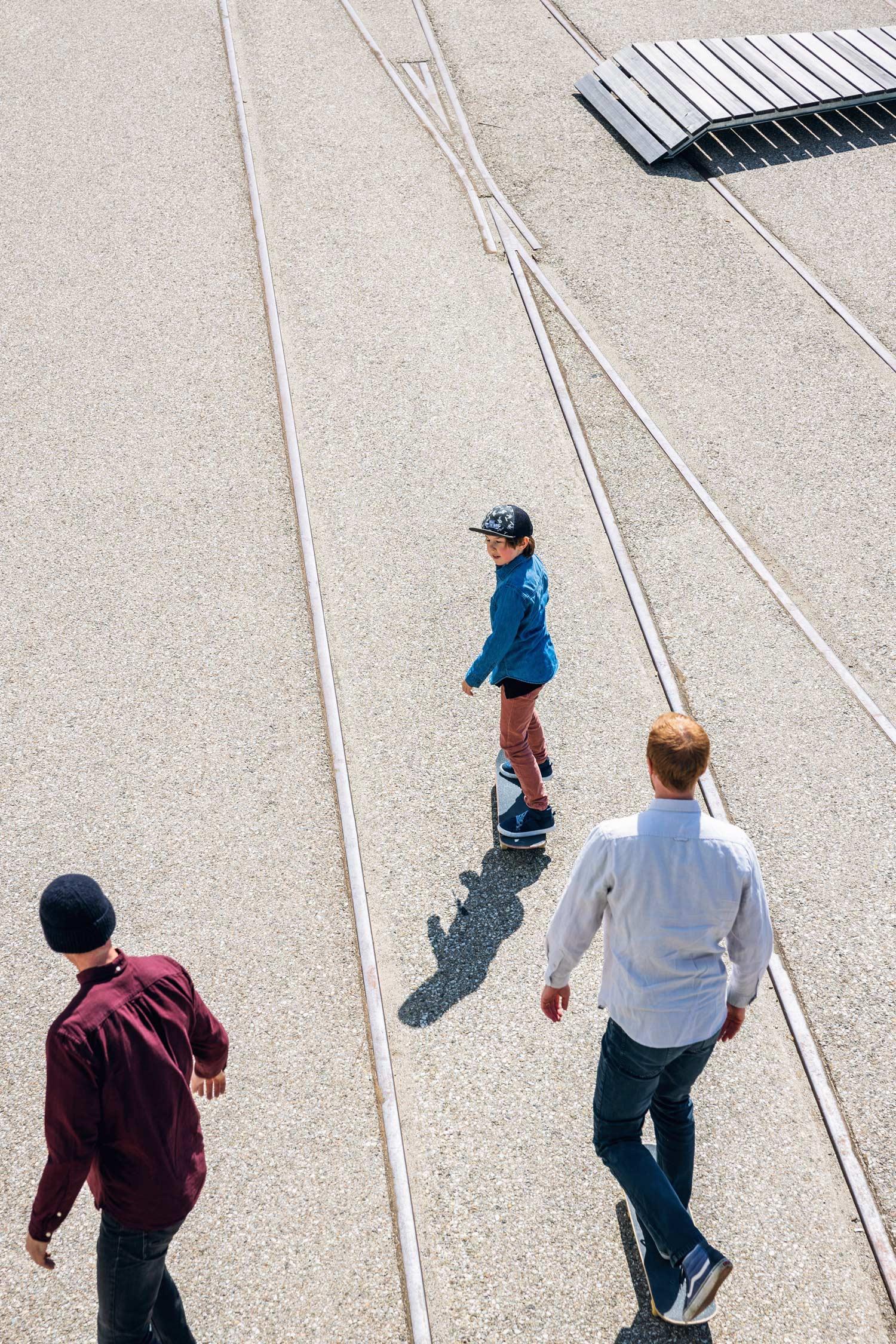 karlie-visual-communication-skate-4.jpg