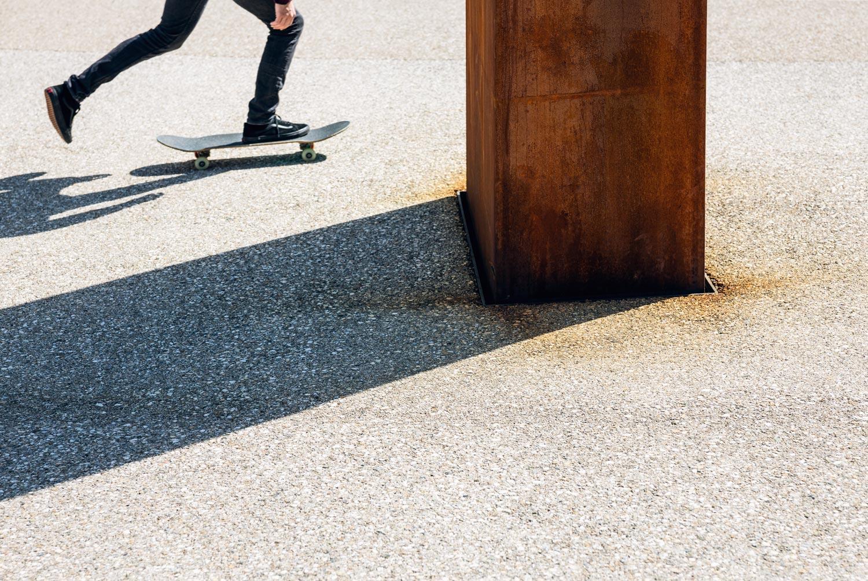 karlie-visual-communication-skate-5.jpg